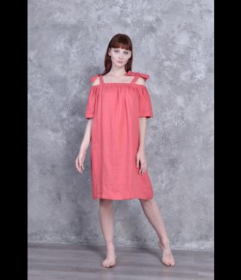 Платье DEJA FASHION 701