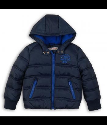 Куртка MINOTI DEPT5