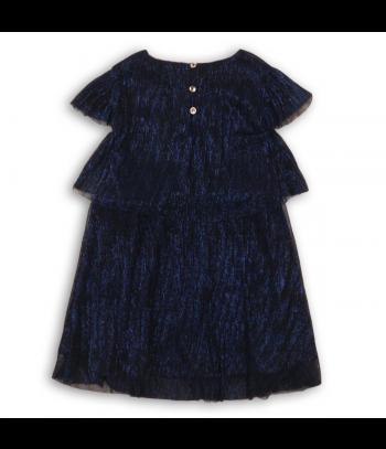 Платье MINOTI FORTUNE3