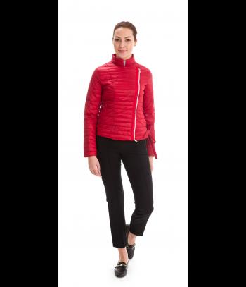 Женская куртка SAVINO FIORE GP18221