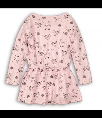 Платье MINOTI GWDRESS5