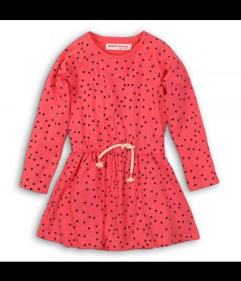 Платье MINOTI GWDRESS8