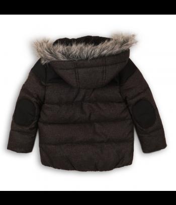 Куртка MINOTI LIMIT8