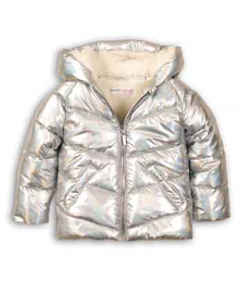 Куртка MINOTI LODGE1