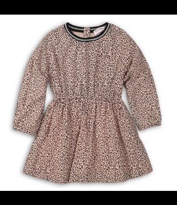 Платье MINOTI LODGE3