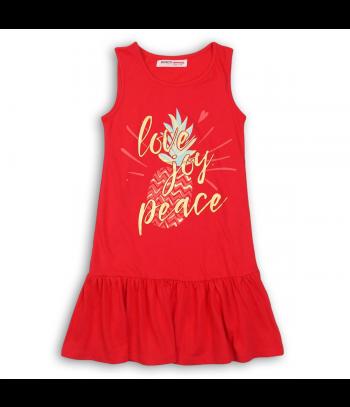 Платье MINOTI KGBDRESS15