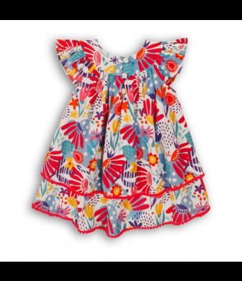 Платье MINOTI Parade 5