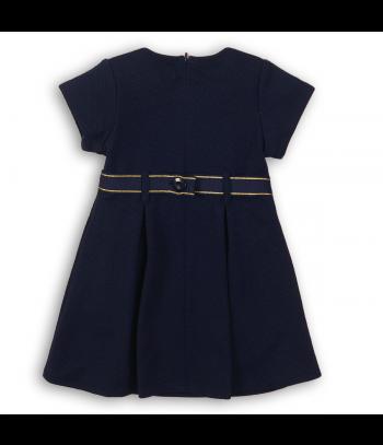 Платье MINOTI PREP3