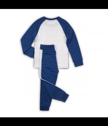 Пижама MINOTI PYJA 9