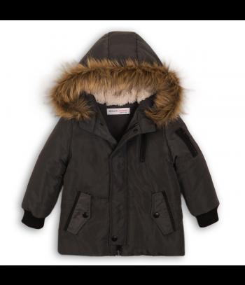 Куртка MINOTI RAD2