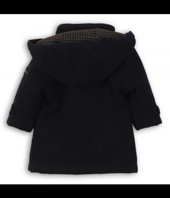 Пальто MINOTI SMART1