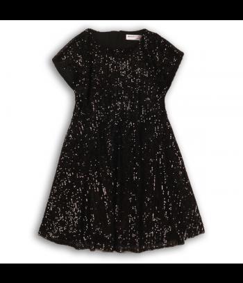 Платье MINOTI STAGE5