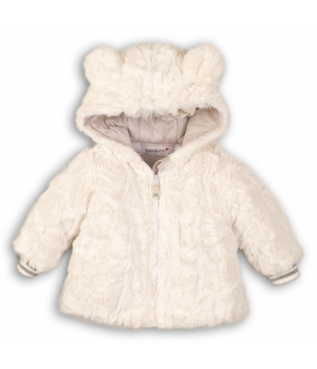 Куртка MINOTI TALE3