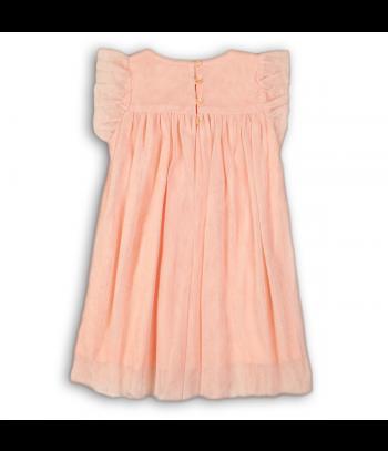 Платье MINOTI TIME2