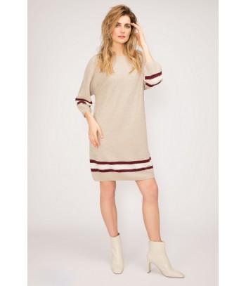 Платье VIOLA STILS 37459
