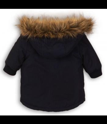 Куртка MINOTI WHEELIE7
