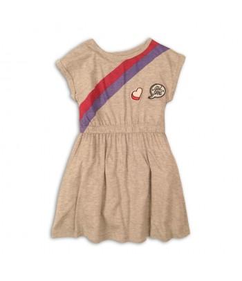 Платье MINOTI Whoa 4