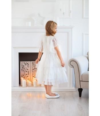 Платье ZAZA COUTURE ZL001