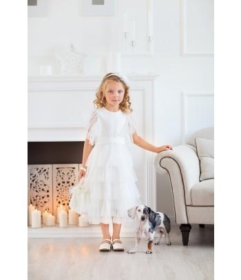 Платье ZAZA COUTURE ZL002