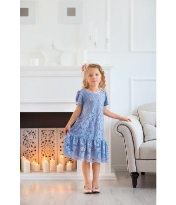 Платье ZAZA COUTURE ZL009