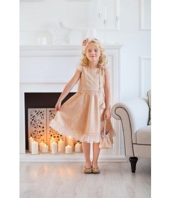 Платье ZAZA COUTURE ZL011