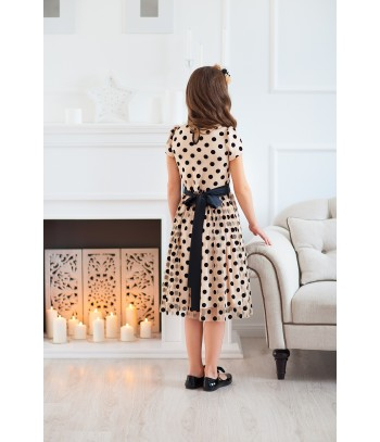 Платье ZAZA COUTURE ZL012