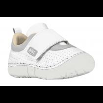 Спортивная обувь BIBI GRW-41