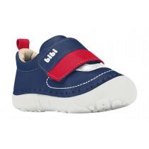 Туфли для мальчика BIBI 1022129