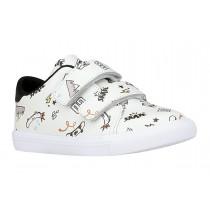 Туфли для мальчика BIBI 1046156