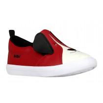 Туфли для мальчика BIBI 1046171