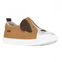 Туфли для мальчика BIBI 1046172