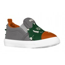 Туфли для мальчика BIBI 1046183
