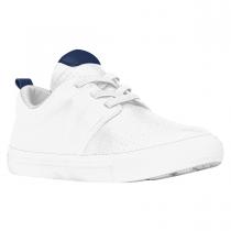Спортивная обувь BIBI AGY-73