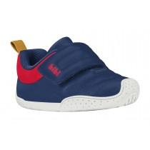 Туфли для мальчика BIBI 1063081