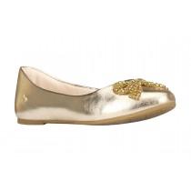 Туфли для девочки BIBI 1069090