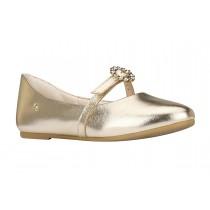 Туфли для девочки BIBI 1069105
