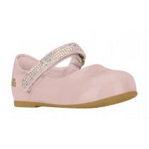 Туфли для девочки BIBI 1072024