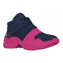 Кроссовки для девочки BIBI 1078029