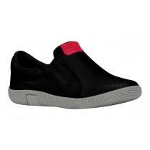 Туфли для мальчика BIBI 843211
