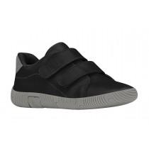 Туфли для мальчика BIBI 844215
