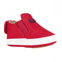 Спортивная обувь для мальчика BIBI 921301