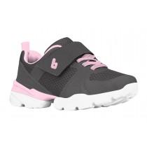 Кроссовки для девочки BIBI 983135