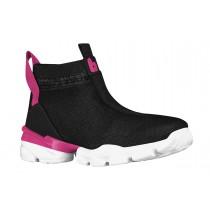 Кроссовки для девочки BIBI 983142