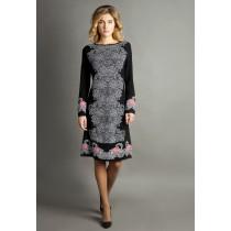 Платье VIOLA STILS 87261