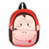 Рюкзак MINOTI BAG11