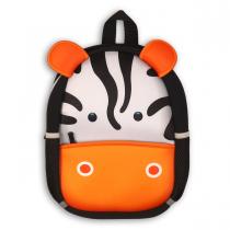 Рюкзак MINOTI BAG9
