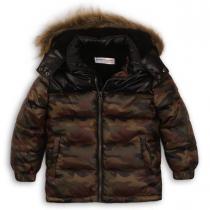 Куртка MINOTI BROOK8