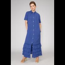 Платье DEJA FASHION 809