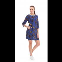 Платье LORIATA DK012
