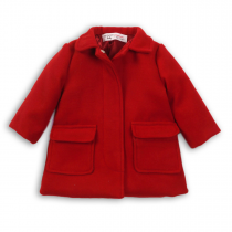 Пальто MINOTI DRESSUP2